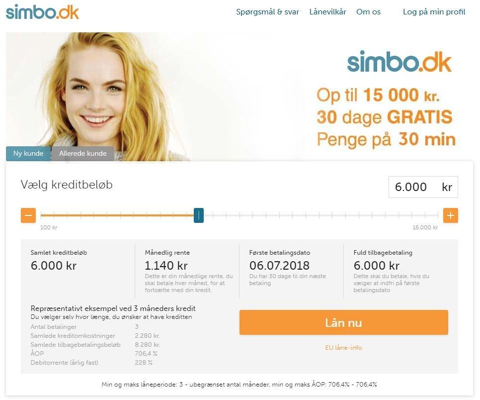 lån 10000 nu