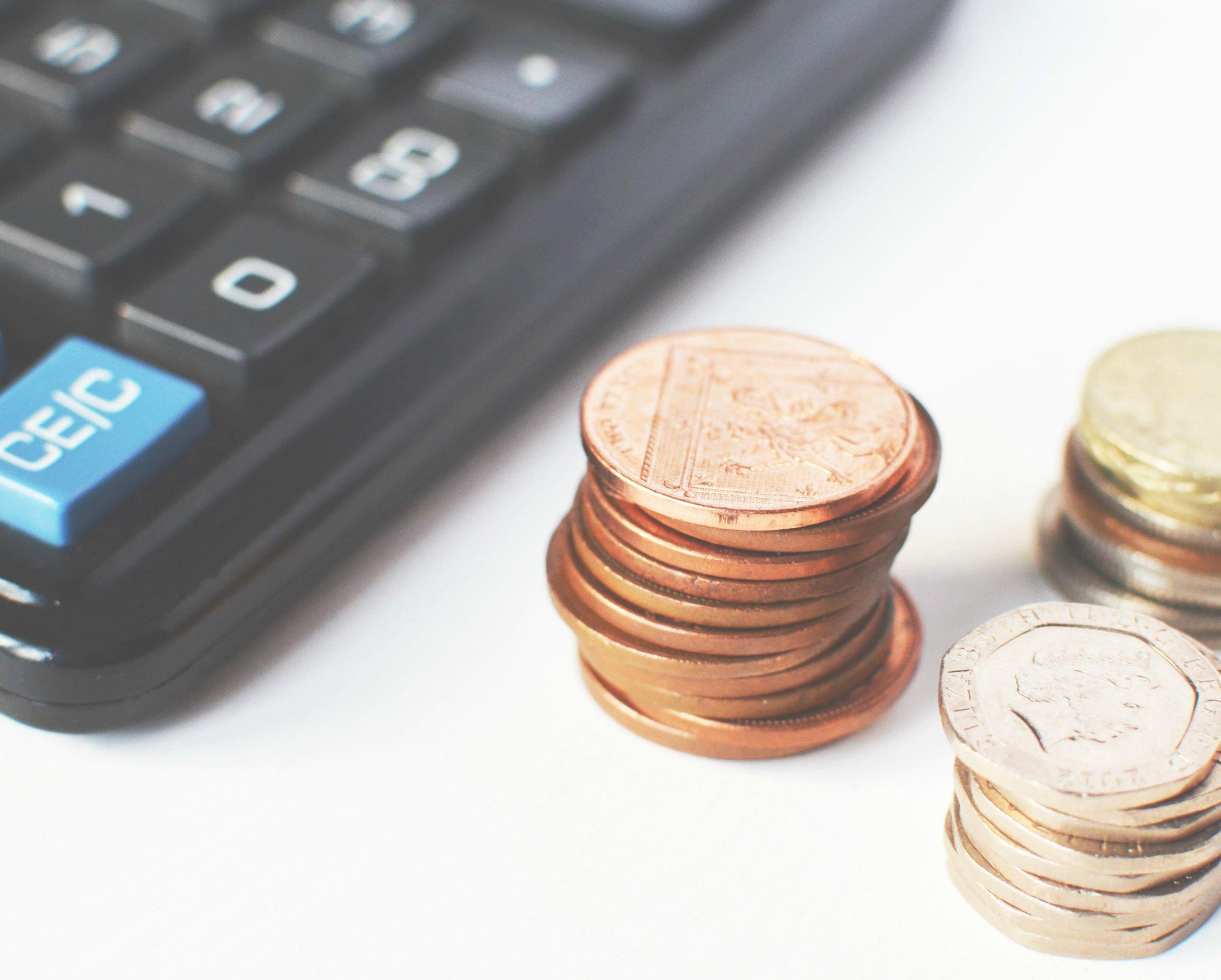 afdragsfrie lån