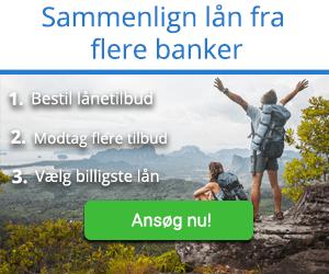 Simbo banner