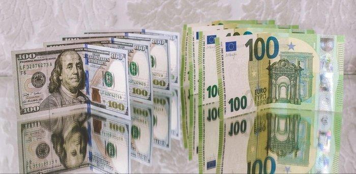 Lån penge trods RKI – du kan låne penge trods RKI