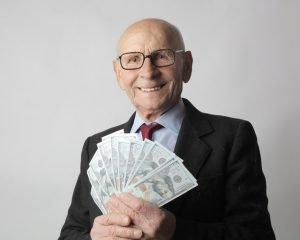 kviklån og andre typer lån hos bankerne